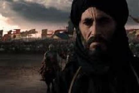 film perang yerusalem hari ini di 1187 pasukan salahuddin al ayyubi mulai