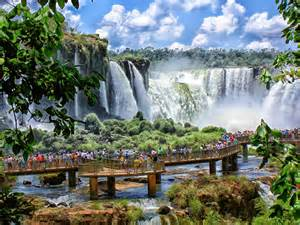 beautiful places in usa the 50 most beautiful places in south america photos