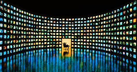 contoh film fiksi naratif kuliah terkini teknik audio visual dalam film