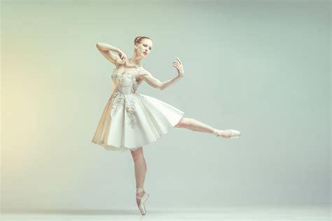 ballerina background dancers ballerina wallpapers hd desktop and