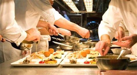 migliore scuola di cucina scuole di cucina migliori mondo dove studiare per