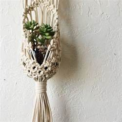 Beginning Macrame - best 20 macrame tutorial ideas on macrame
