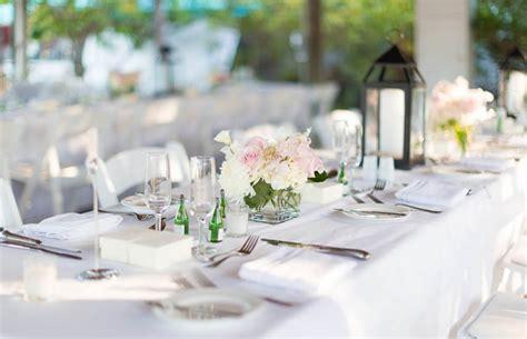 Wedding Locations by Florida Wedding Locations Postcard Inn At
