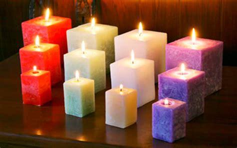 imagenes de las velas y el amor elige la vela apropiada y cumple tus deseos toque de mujer