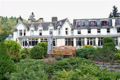 green park inn reviews the green park hotel updated 2017 reviews pitlochry
