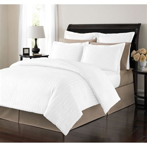 charter club down alternative comforter charter club damask 500 thread count reversible comforter
