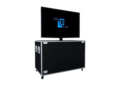 tv cabinet with lift system motorized tv cabinet broad oak cabinet makers tv lift