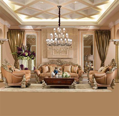 newbury living room set antiqued silver living room waldorf 5 pc living room set living room sets living room