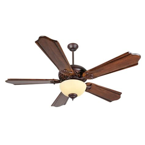 no blade ceiling fan related keywords suggestions and