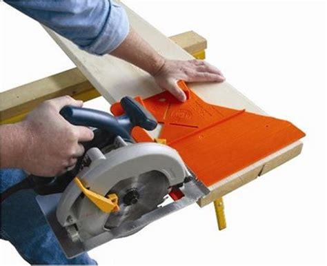 bench dog pro cut bench dog 10 019 procut portable circular saw crosscut guide new