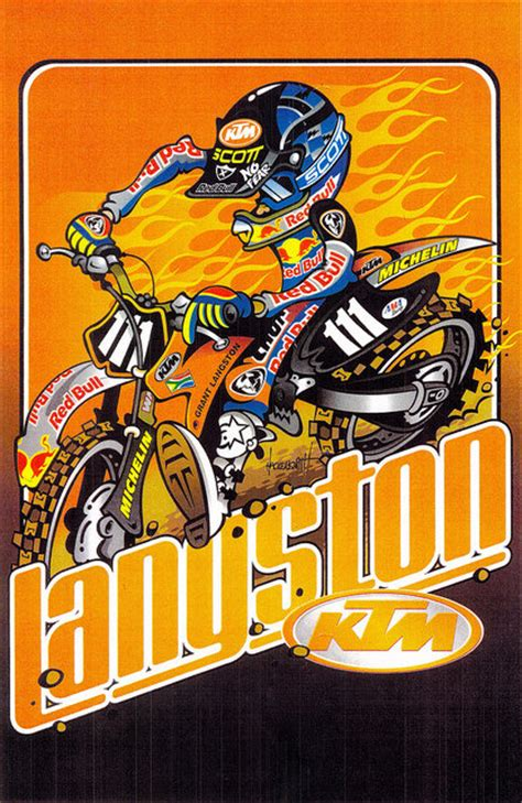 z racing motocross track motocross motocross tracks locator