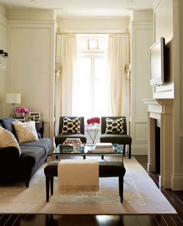 small living room seating i m glad i exist small space inspiration
