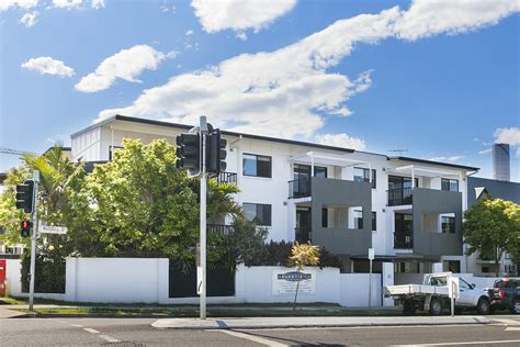 Serviced Appartments Brisbane by Parkview Apartments In South Brisbane Qld Serviced