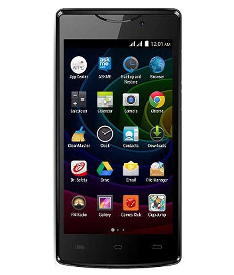all micromax mobile with price all micromax mobile price 2017 2018 best cars reviews