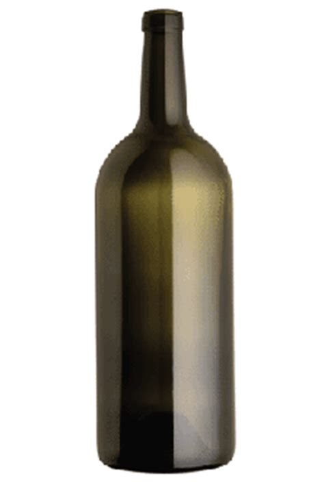 6 Liter Wine Bottle by Wine Bottles Bordeaux Claret Wine Bottles 375ml 750ml