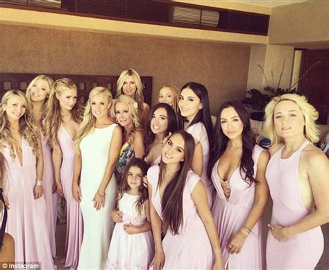 why second wedding for brooke brinson real housewives kim richards on daughter brooke brinson s