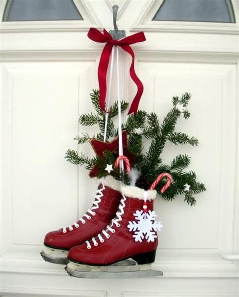 paint my ice skates red seeing red pinterest