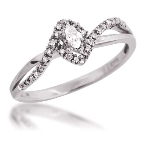 how do you get the our promise rings ring review