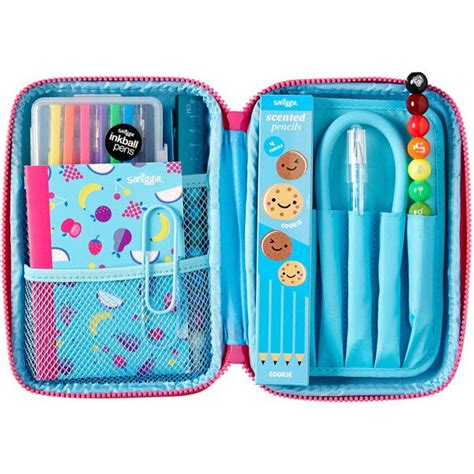 Gift Pack Pencil smiggle gift pack 23 liked on polyvore featuring home home decor office accessories