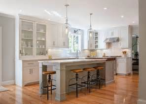 Farmhouse Kitchens Designs Modern Farmhouse Kitchen Design Home Bunch Interior Design Ideas