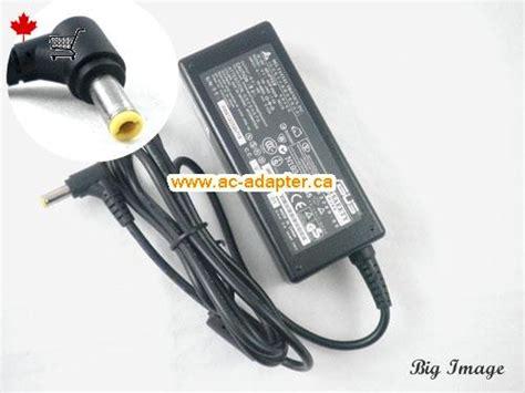 Asus Exa0703yh Laptop Adaptor exa0703yh ac adapter asus exa0703yh laptop ac adapter in