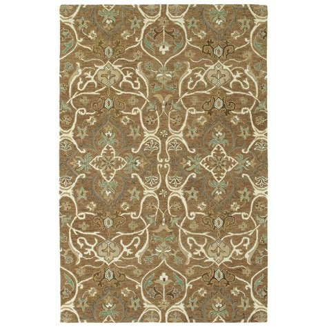 kaleen amaranta chino 5 ft x 7 ft 9 in area rug ama07