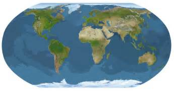 globe maps of the earth how can i attach world s map to a sphere z archived microstation v8i forum microstation