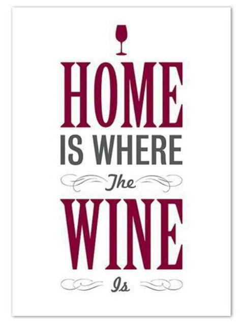 cute wine quotes quotesgram