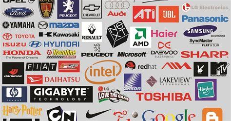 perusahaan desain grafis terbesar di indonesia pusat desain grafis logo perusahaan dunia