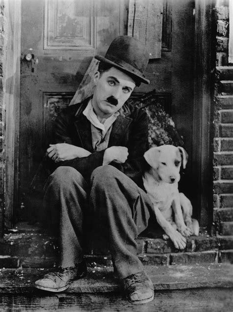Biography Of Charlie Chaplin Movie | file chaplin a dogs life jpg wikipedia