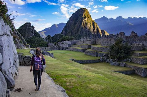 Machu Machu Machu 2 by Machu Picchu Tips See The The Adventures Of Lil