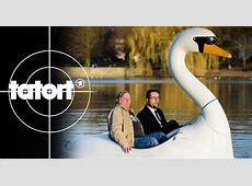 """Tatort"" verpasst? - Tatort - ARD | Das Erste G R Logo"