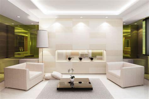 bright living room lights 40 bright living room lighting ideas