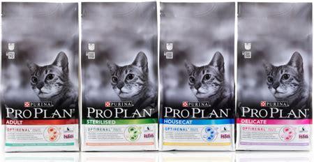 Makanan Kucing Pro Plan Kitten Optistart Rich In Chicken 25 Kg makanan kucing proplan images