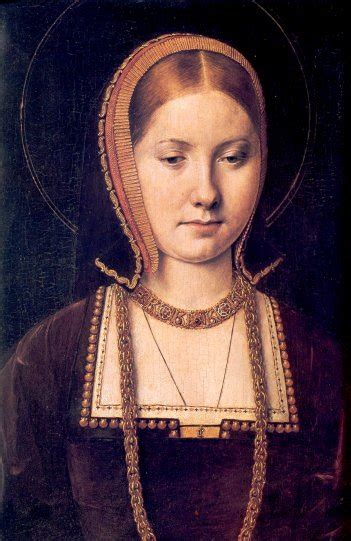 catherine of aragon an intimate of henry viii s true books the of catherine of aragon