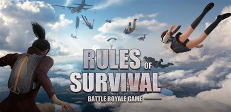 rules  survival apps  google play