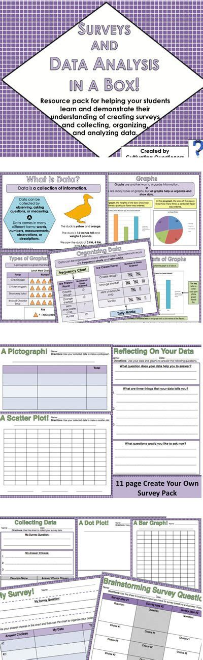 best survey creation 59 best images about cultivating questioners on tpt on