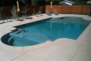 pool deck repair pool coping resurfacing livermore pleasanton dublin san ramon tri valley