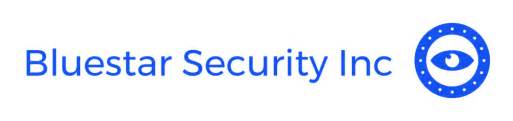 security companies seattle interesting security companies