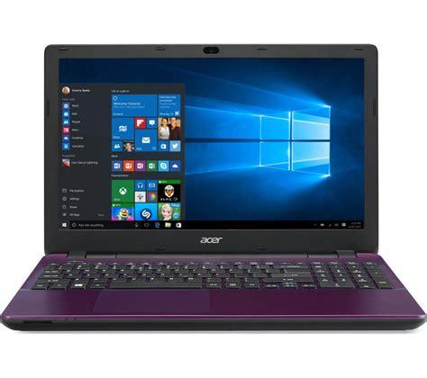 Laptop Acer 2 acer aspire e5 511 15 6 quot laptop purple livesafe 2015 office 365 personal laptop