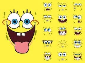 spongebob squarepants vector art amp graphics freevector com