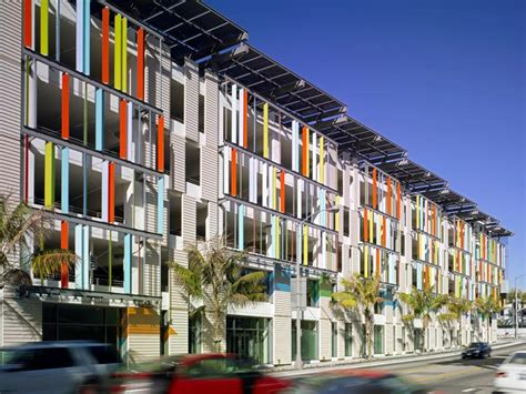 The Parking Garage by The Top 10 Coolest Parking Garages Ziptopia