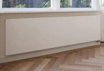 Home Door Design Download Design Radiator Vlakke Radiatoren Radiator Verwarming