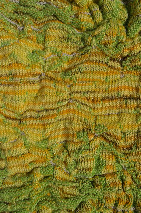 stoll knitting stoll industrial knitting on behance