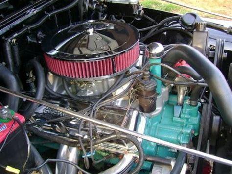 Jeep 304 Engine Jeep Cj5 Cj7 Motoringspares