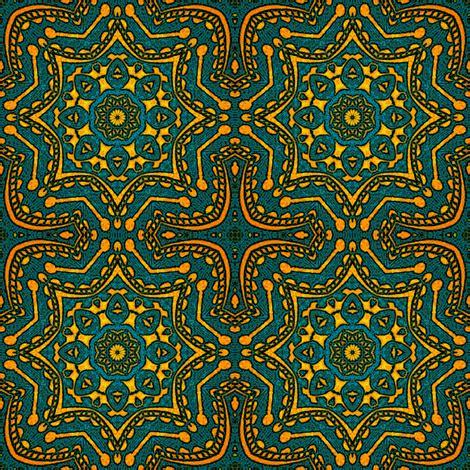 design poster k3 k3 btc 4x4 fabric lil enterprises spoonflower