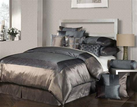 domestication bedding bedspreads domestications decorlinen com