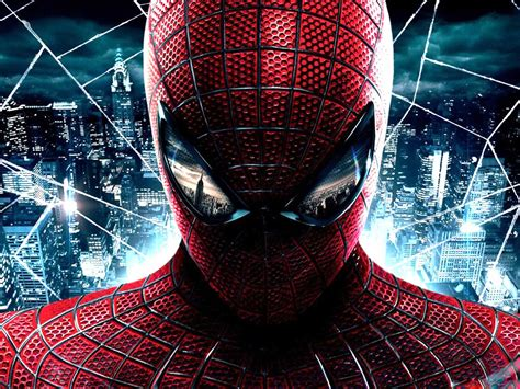 the amazing spider man 2 hd wallpapers amp desktop backgrounds the amazing spiderman 2014 hd