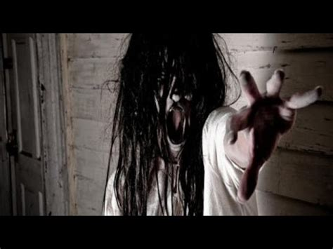 youtube film horor terseram di indonesia horor top 10 hantu terseram di indonesia youtube