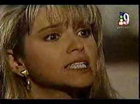 cadenas de amargura capitulo 79 cadenas de amargura entrada de telenovela 1991 doovi